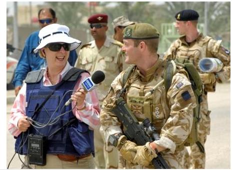 iraq-2009